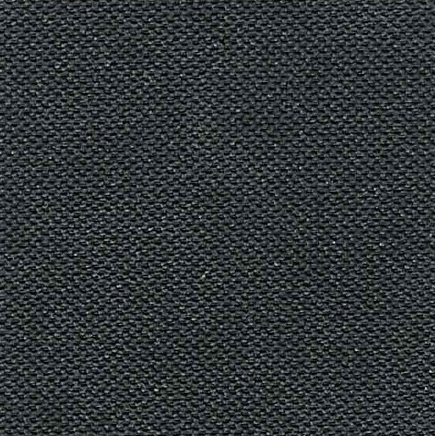 Tissu Tweed GRIS ANTHRACITE