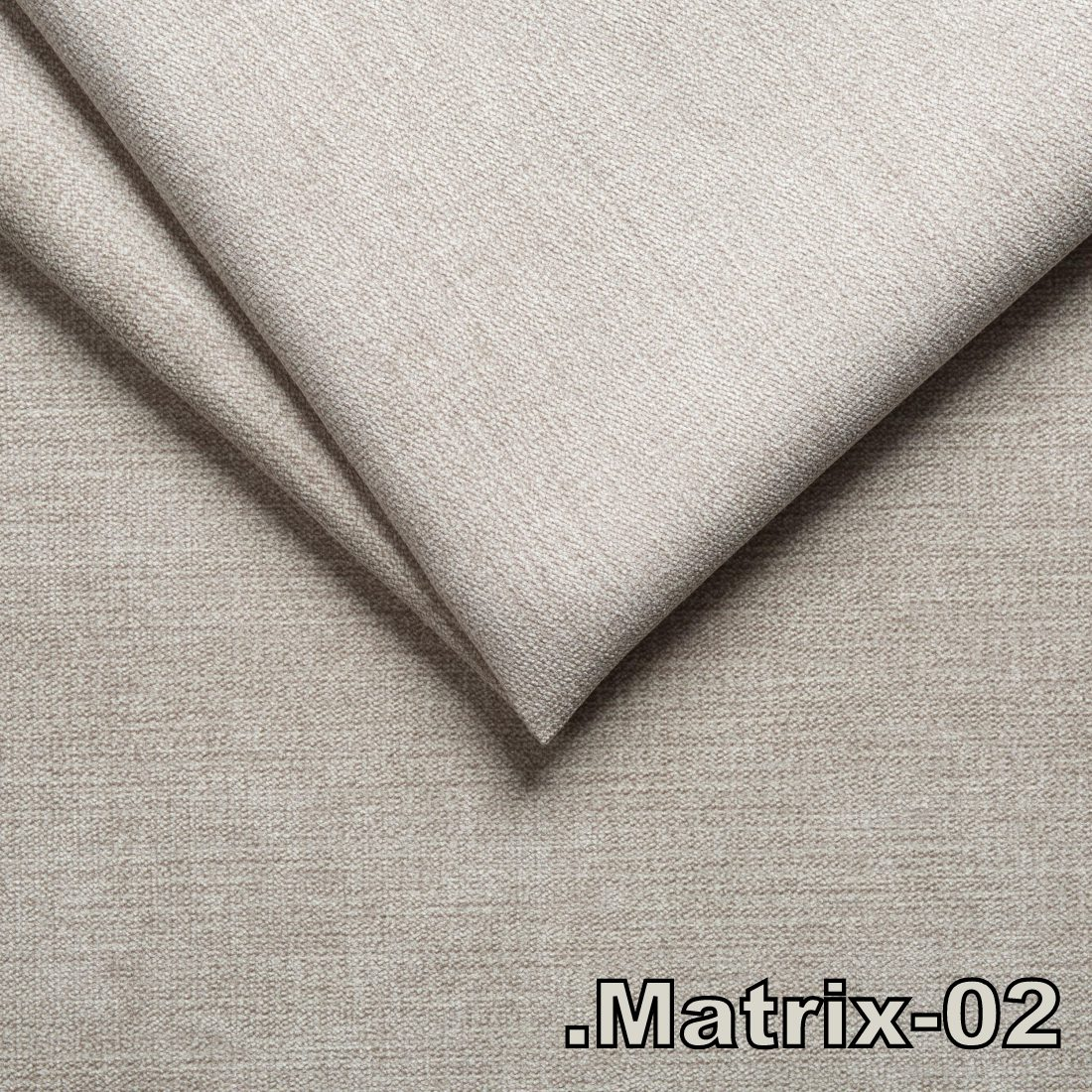Taupe clair (Matrix2)