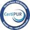 picto_certipur_logo