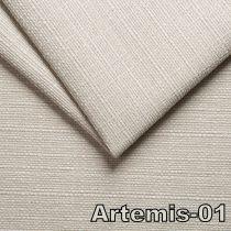 Tissu ARTEMIS