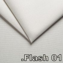 Tissu FLASH